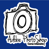 Adobe PhotoShop Intensivo